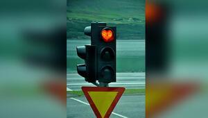 """Hayatın Her Aşamasında Hedefe İlerlerken: """"Stop"""" Tekniği"""