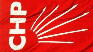 Kılıçdaroğlu referandum startını veriyor