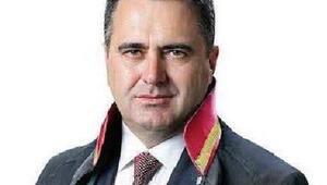 İzmir Barosu CMK tarifesinin iptali için dava açtı