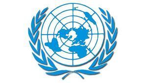 BM, Türkiyenin talebini kabul etti: 3 dernek için tavsiye kararı