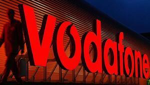 Vodafone Türkiye 3üncü çeyrek sonuçlarını açıkladı