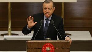 Erdoğandan gurbetçilere düğün için çağrı geldi