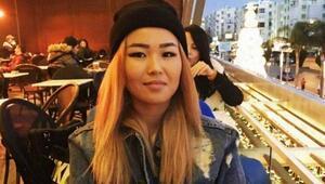 Fuhşa zorlanıp öldüresiye dövülen Kırgız kadın için yardım çağrısı