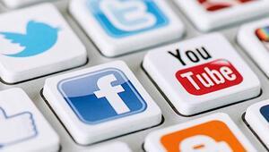 İşiniz için sosyal medyayı ne kadar doğru kullanıyorsunuz?