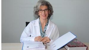 Prof. Dr. Gülay: Gereksiz antibiyotik için hızlı test öneriliyor