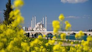 10 adımda Çukurovanın incisi: Adana