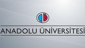 Anadolu Üniversitesi YÖKDİLin organizasyonunu yapacak