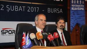 Bursa, bilardo ile yine dünya gündeminde olacak