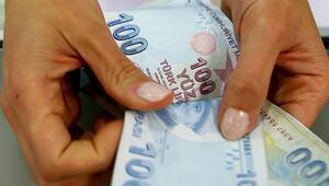 SGK promosyon için bir bankayla daha anlaştı