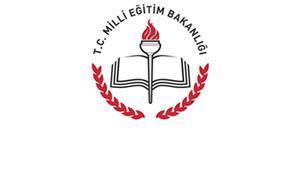 Atatürk ile ilgili bölümler çıkarılmadı
