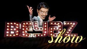 Beyaz Showun yeni bölümü ne zaman Bu hafta neden yok