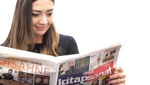 Türkiye bu dergiyi çok sevdi