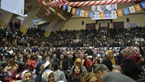 Başbakan Yıldırımdan Kılıçdaroğluna espirili cevap