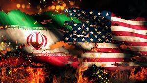 İrandan ABD yaptırımlarına füzeli cevap