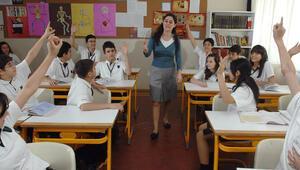 Eğitim-Sen'den taslak müfredat raporu: Dini ve milli değerler öne çıkıyor