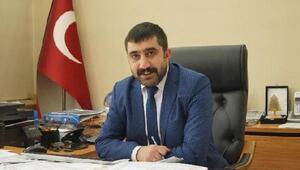 Doğubayazıt Belediye Başkanı 11 meclis üyesi tutuklandı