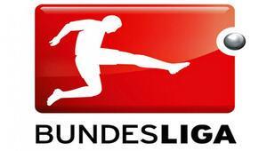 Bundesligada zirvedekiler puan kaybetti
