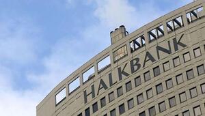 Halkbank, garantör olacak