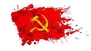 Filipinler'de komünist gruplarla ateşkes bitti