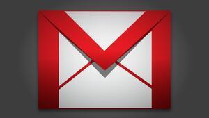 Gmail Windows XP altında artık çalışmayacak