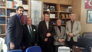 Diyarbakırlılar Celal Güzelsesi andı