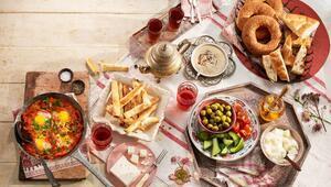 İstanbul'un en gözde 10 otel restoranı ve özel programları