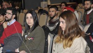 Konya'da turizmde mesleki liderlik çalıştayı gerçekleştirildi