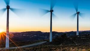 Çalık Enerjinin tahvil ihracına yoğun ilgi