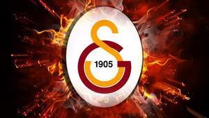 Galatasaraydan iki transfer hamlesi birden