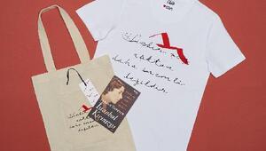 (Fotoğraflı Bülten) BEYMEN Club ve Can Yayınları Edebiyatı Moda ile Buluşturmaya Devam Ediyor