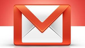 Google, Gmail hesaplarını FBI'a açtı