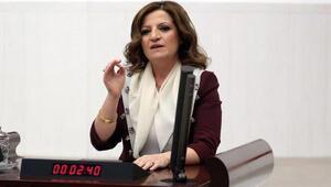 CHPli Basmacıdan şirketlerin varlık fonuna devredilmesine tepki