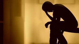 Gerger'deki yurtta 18 çocuk istismara uğramış