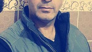 Ereğli Sosyal Yardımlaşma ve Dayanışma Vakfı Müdürü evinde öldürüldü