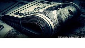 Dolar Endeksindeki Gerileme Sürecek mi