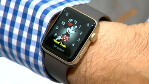 Apple Watch şarjınız çabuk tükeniyorsa dikkat