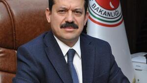Adana Adliyesine Adli Görüşme Odası
