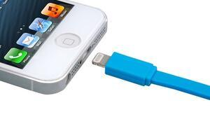 Appledan yeni ara kablo geliyor