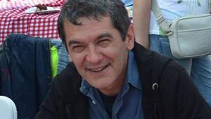 Cağaloğlu Anadolu Lisesini üzen ölüm