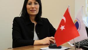 Yrd. Doç. Dr. Sultan Kıymaz TEMA Vakfı Kırşehir İl Temsilcisi oldu