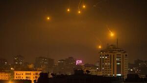 İsrail: Savaş yakın, hazır olmalıyız
