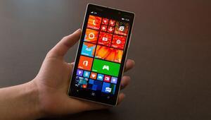 Windows Phoneda Microsoft hesaplarına erişim kabusu