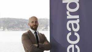 Wirecard'ın Türkiye CEO'su Fintech sektörünü değerlendirdi