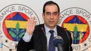 Şekip Mosturoğlu: Başkan Advocaata teklif yaptı