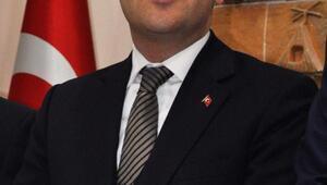 Spor Bakanı Kılıç saha olayları konusunda: Yöneticiler dahil herkes sorumluluğunu bilmeli