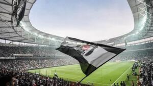 Beşiktaşta flaş karar... Çarşı dönüyor