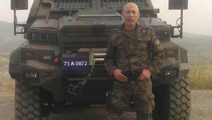 Ordu Emniyet Müdürlüğüne terörle mücadele için zırhlı araçlar gönderildi