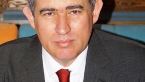 TBB Başkanı Fevzioğlu: Terör örgütleri meşru hale gelir