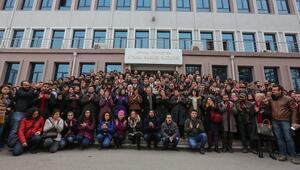 Akademisyenlere KHK ile toplu ihraca tepkiler: Ülke için kayıp