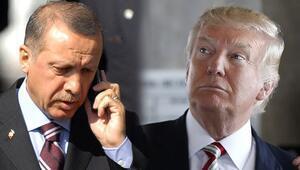 'Stratejik ortak ve NATO müttefiki'